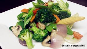 Mix Vegetable_副本